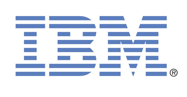 """IBM Appoints Martin Schroeter as CEO of """"NewCo"""" Independent Managed Infrastructure Services Business to Spin Out from IBM"""