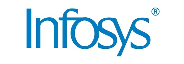Infosys Recognized as the Fastest Growing Top 10 IT Services Brand of 2020