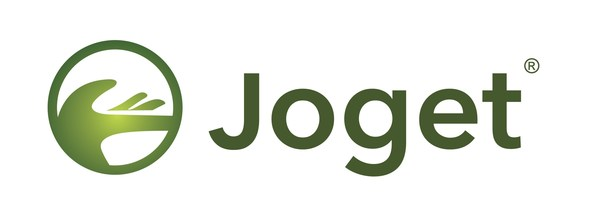 Joget Launches Redesigned Marketplace to Accelerate No-Code/Low-Code Applications, Plugins and Solutions for Digital Transformation