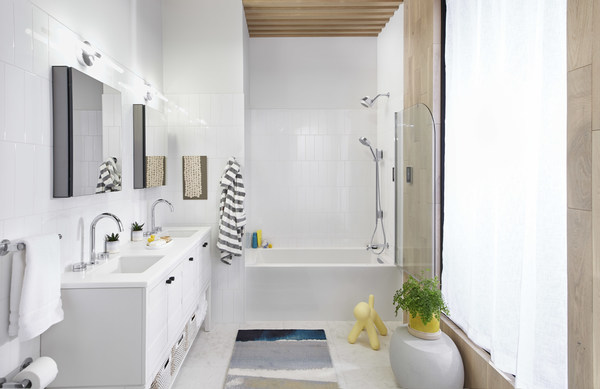 KOHLER Expands Smart Home Collection at CES 2021, Emphasizes Wellbeing and Touchless Experiences for Kitchen and Bath
