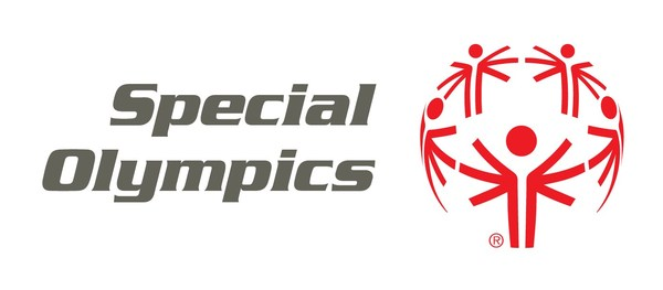Let the Countdown Begin! One Year Until Special Olympics World Winter Games Kazan 2022