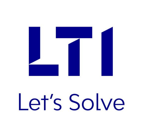 LTI USD Revenues grow 5.8% QoQ and 8.5% YoY; Net Profit up by 37.9% YoY