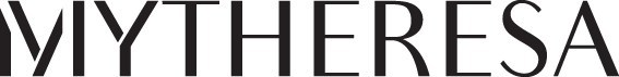 Mytheresa Announces Pricing Of Initial Public Offering