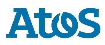 South Australian Government chooses Atos as a strategic partner