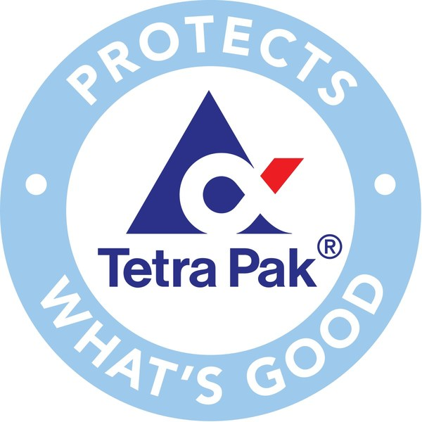 Tetra Pak calls for collaborative innovation to tackle sustainability challenges in the food packaging industry