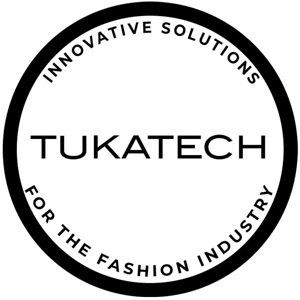 Tukatech Offers New Year Gift For First Time Users