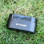 Blitzwolf BW-FYE7 Review