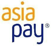 AsiaPay and Atome partner to enable seamless 'buy now pay later' acceptance at merchants across Asia
