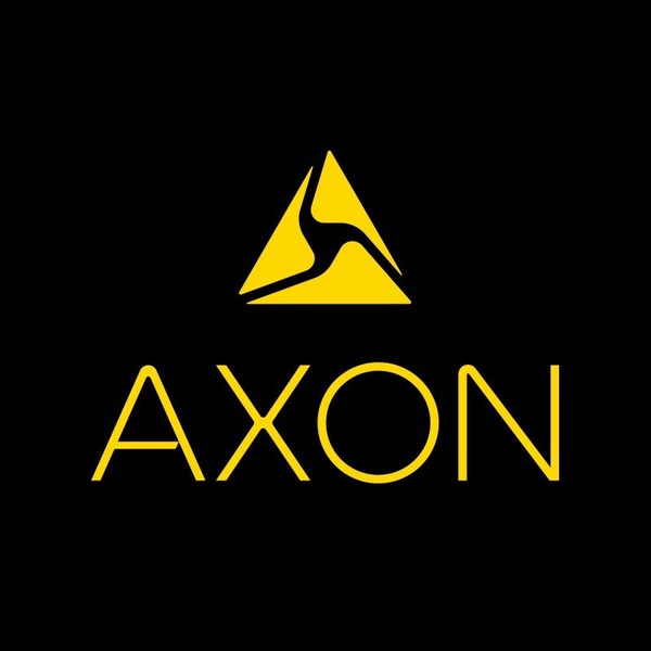 Axon Evidence Completes Australian Government's Cyber Security Assessment for Hosting Public Safety Data