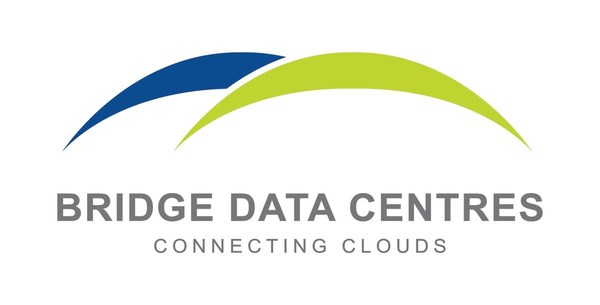 Bridge Data Centres Expands Footprint in Malaysia With Third Data Centre