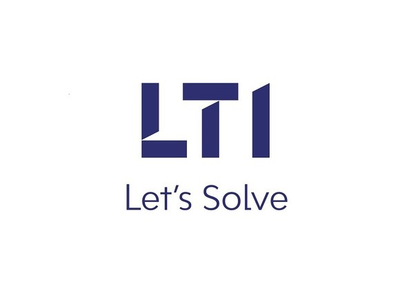 DyFlex Solutions and LTI join forces to provide rapid ERP implementations