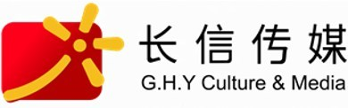 GHY more than tripled net profit year-on-year to S$42.7 million in FY2020