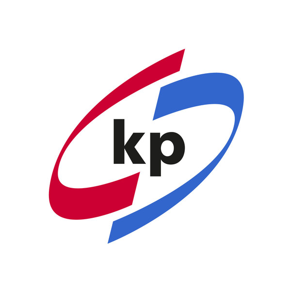 Klöckner Pentaplast Launches Its New Sustainability Strategy