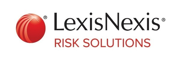 LexisNexis® Risk Solutions and Accuity Merge Operations to Create One of the Largest Global Providers of Financial Crime Compliance Solutions
