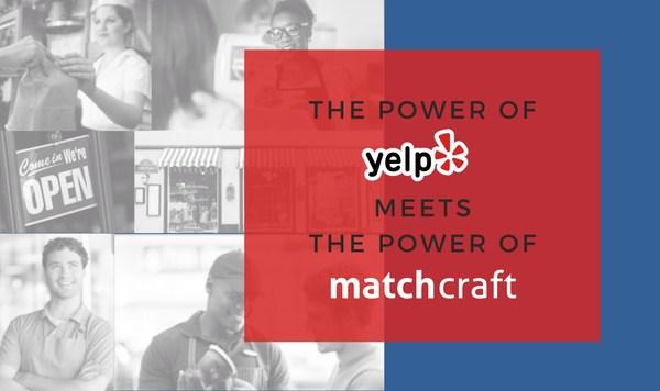 www.matchcraft.com