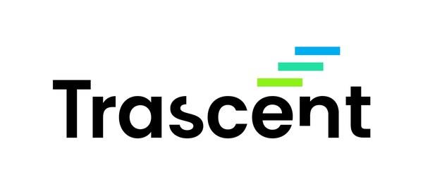 Michael Borts Joins Trascent as Managing Director, APAC