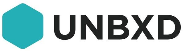 Unbxd collaborates with Google Cloud to offer AI-powered commerce search on Google Cloud for retail stores