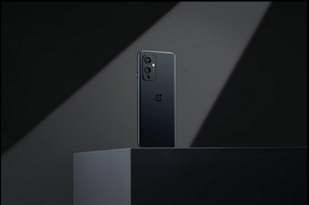 OnePlus 9 Series Flagship Smartphones and First-Ever OnePlus Watch Launched