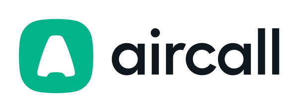 Aircall Launches New Partner Program to Further Scale its Leading Voice Ecosystem