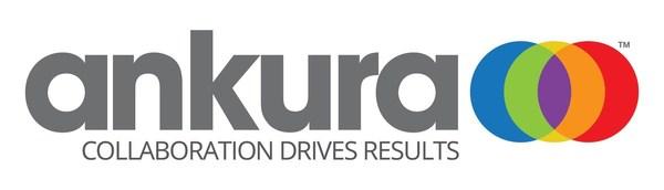 Ankura Expands Global Presence with Key Forensics Hires in Hong Kong