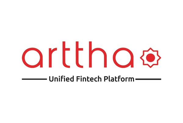 Arttha Payments selected to modernize the core system for Indonesia's LinkAja eWallet Service
