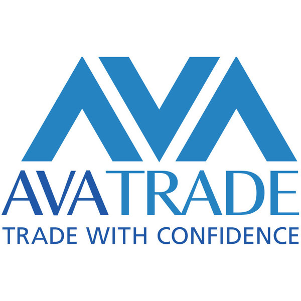 AvaTrade upgrades client offering with reduced crypto spreads and new assets, including Chainlink, Uniswap and Thematic Equity Indices Baskets
