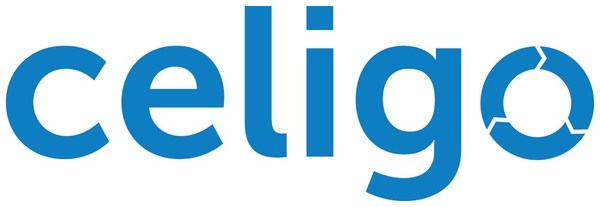 Celigo Appoints Steve Sutter as Chief Financial Officer and Jordan Fladell as VP of Alliances and Channel Capitalizing on Strong Growth Trajectory