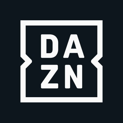 DAZN Group Announces Appointment Of Kevin Mayer As Chairman Of The Board