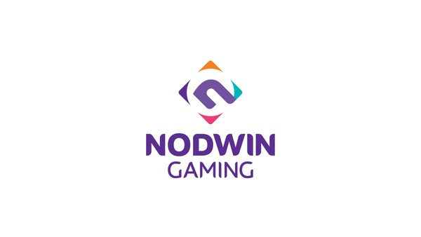 Esports firm NODWIN Gaming raises 164 Cr of equity investment from South Korean Gaming firm KRAFTON