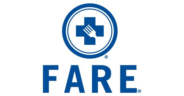 FARE Launches Global Research Competition to Develop a Safe & Compassionate Diagnostic Test for Patients with Food Allergies
