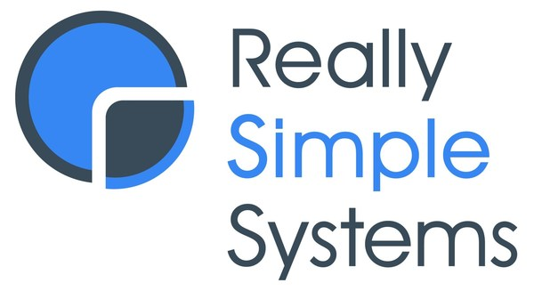 Really Simple Systems Releases New CRM Calendar