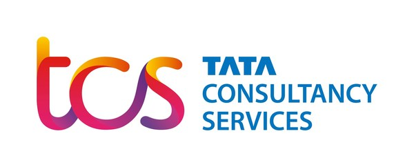 TCS Embarks on a New Brand Direction to Power its Next Horizon of Transformation-led Growth