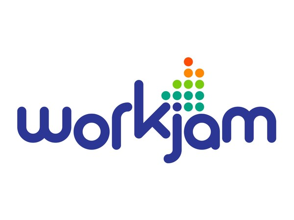Woolworths Group IT Names WorkJam Best Technology Solution