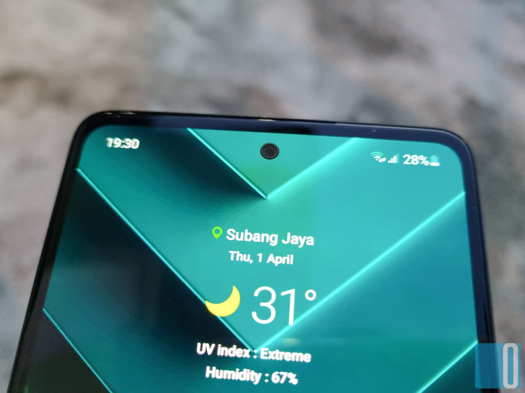 Samsung Galaxy A72 Review - A Mid Ranger's Premium Upgrade
