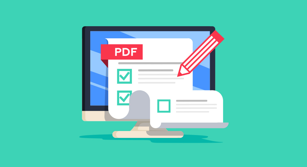 Top 3 Online PDF Services in 2021