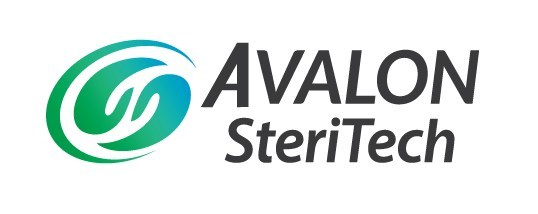 Avalon SteriTech attains Robotics Award for Health Products & Services at Singapore Business Review Technology Excellence Awards