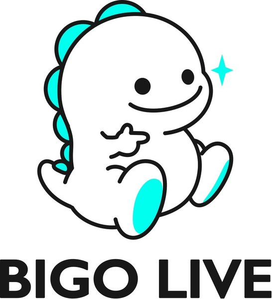 Bigo Live to Celebrate Asian Americans and Pacific Islanders with Dedicated Panel on April 9