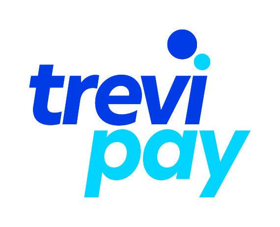 Digital River Expands Best-of-Breed Payment Options with TreviPay