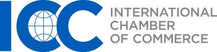 ICC and TradeFlow Capital Management join forces to enable commodity trade for SMEs
