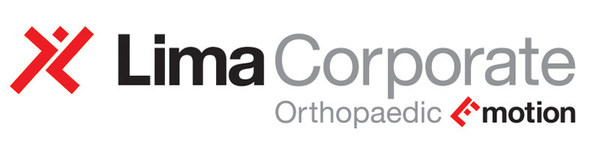 LimaCorporate Announces the Successful Completion of the First Total Shoulder Arthroplasty Using the Smart Space Cubit Intraoperative Guidance System