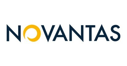 Novantas and Informa's FBX Group Combine to Create New Competitive Intelligence and Solutions Company
