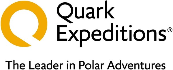 Quark Expeditions Takes Ownership of Ultramarine -- Forever Changing Polar Exploration