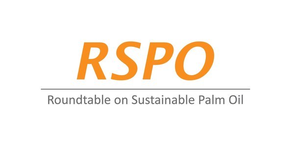 RSPO Strengthens Women's Role In Sustainable Palm Oil Production
