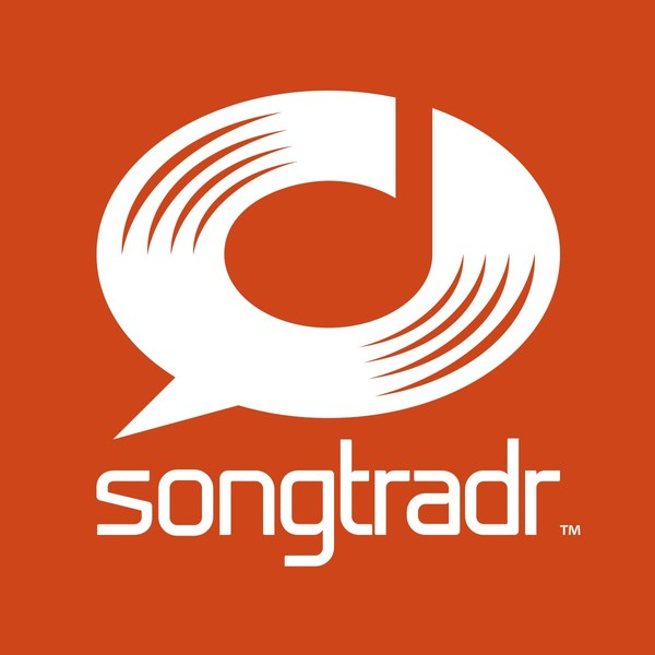 Songtradr Acquires Film, Tv And Gaming Music Data Platform Tunefind