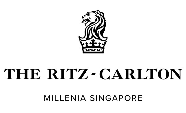 The Ritz-Carlton, Millenia Singapore Unveils New East Wing - Showcasing a Library Reception, Lounge and Bar