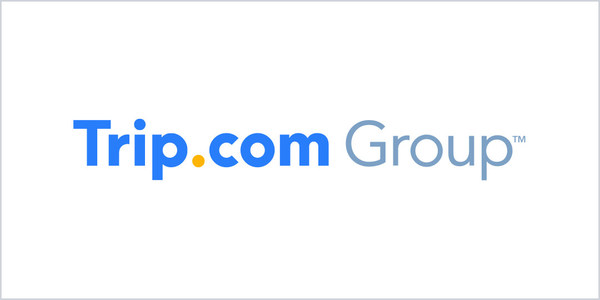 Trip.com Group successfully list on Hong Kong Stock Exchange