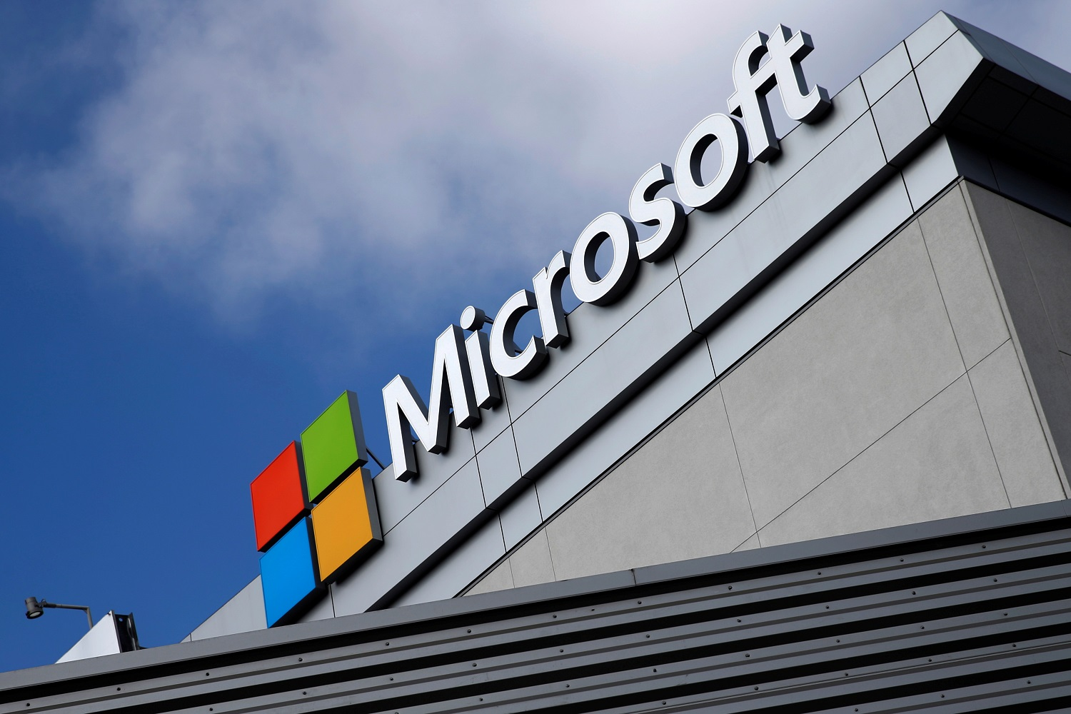 Microsoft Announces New Products and Guidance for Enhanced Security in Hybrid Work Environments