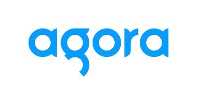 Agora and Wipro Announce Partnership to Power Real-Time Engagement Through Voice and Video Services