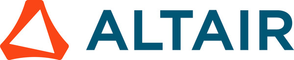Altair Future.AI Global Event to Demonstrate How Artificial Intelligence and Analytics Accelerate Digital Transformation