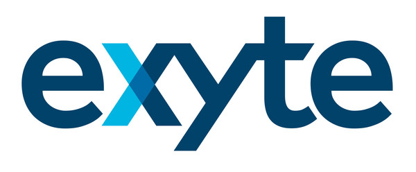 Exyte Delivers Record Sales in Challenging Macroeconomic Environment